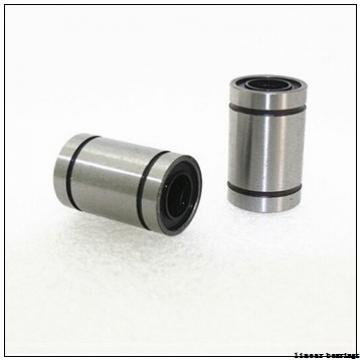 IKO KT 324550 needle roller bearings