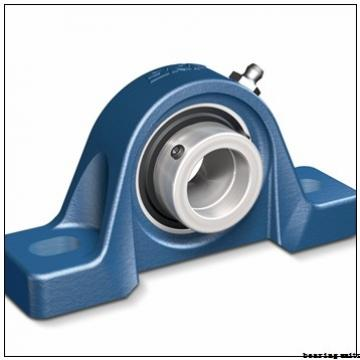 NACHI UCT326 bearing units