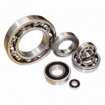 Groove Ball Bearing 6010 (61826 61826 61810 61910 61811 61911 6805 8907 6908 6803 6010 6012 6201 6202 6206 6210 6220 6230 6240)