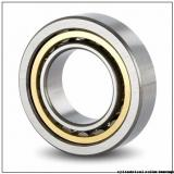 50 mm x 90 mm x 30,1625 mm  SIGMA A 5210 WB cylindrical roller bearings