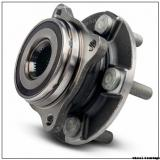 SNR R168.04 wheel bearings