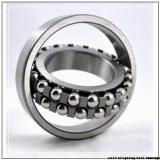 15 mm x 35 mm x 14 mm  ZEN S2202-2RS self aligning ball bearings
